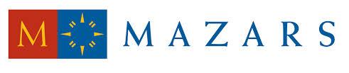 LogoMazars
